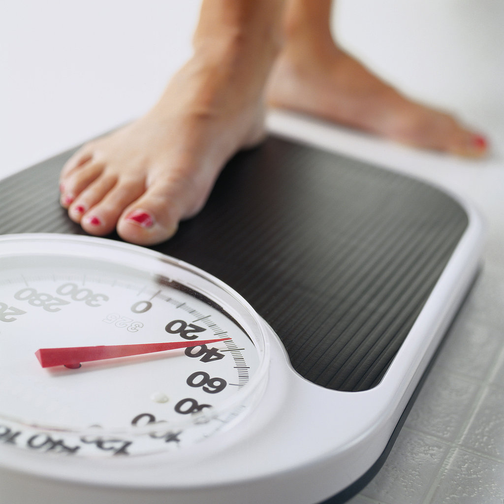 B12 and Weight Loss