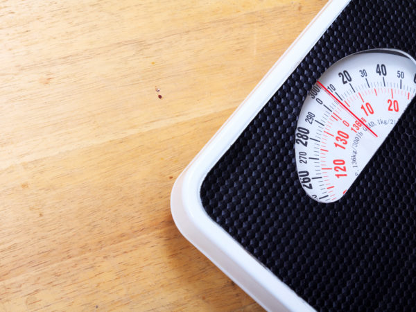 3 New Years Weight Loss Flaws