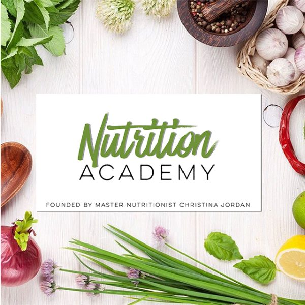 Fit Body Weight Loss Nutrition Academy