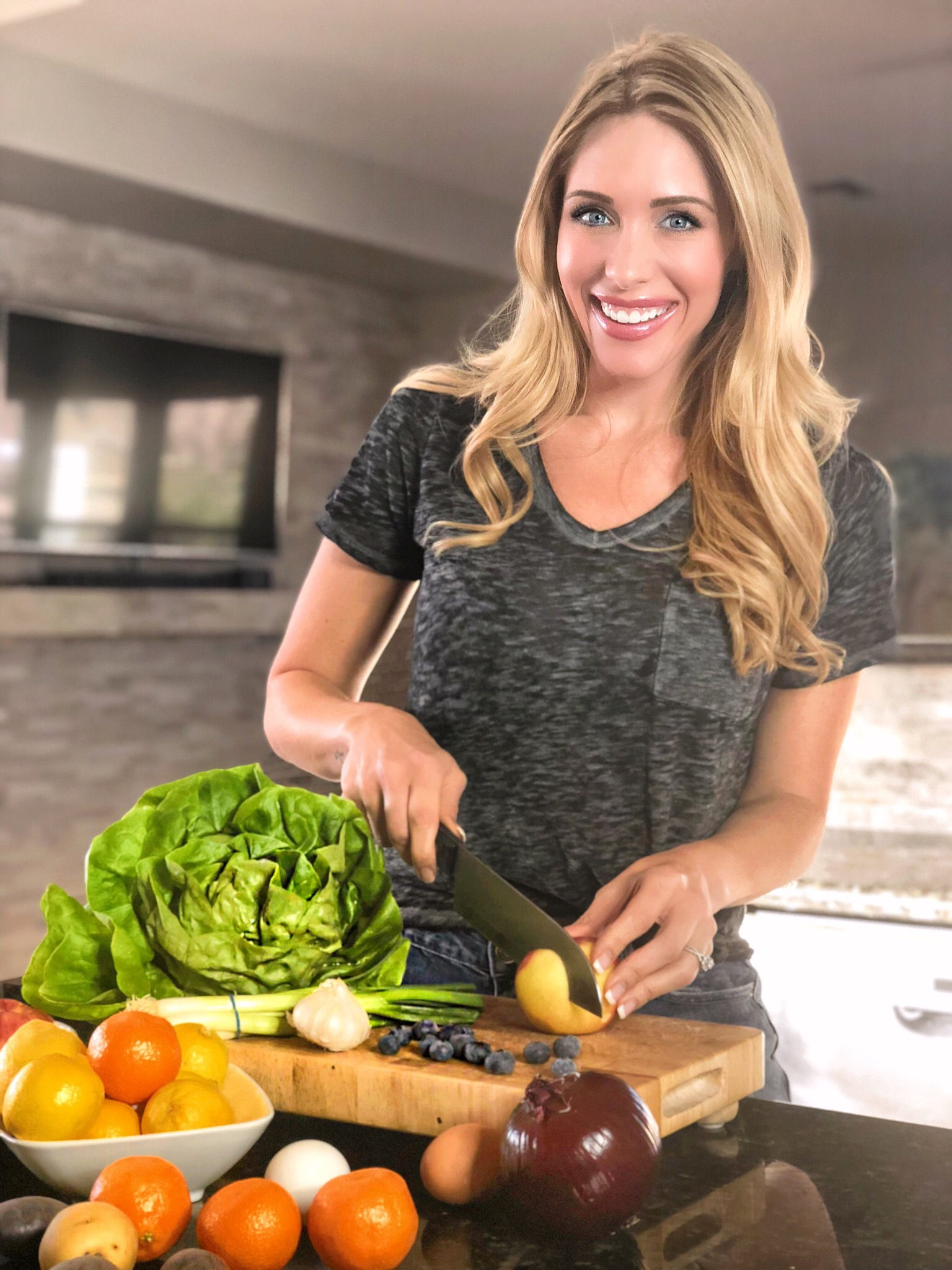 How To Eat Like A Nutritionist & Never Diet Again! (Bundle